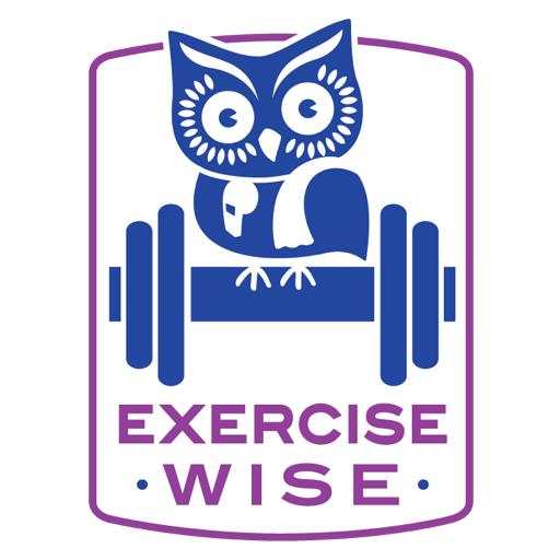 exercisewise_logo_website